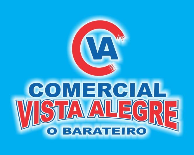 COMERCIAL-VISTA-ALEGRE