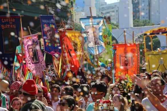 Resultado de imagem para Polícia registra oito homicídios no período do Carnaval no Piauí
